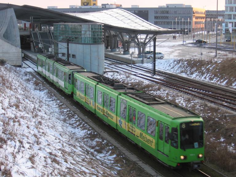 trams trains in deutschland hannover. Black Bedroom Furniture Sets. Home Design Ideas